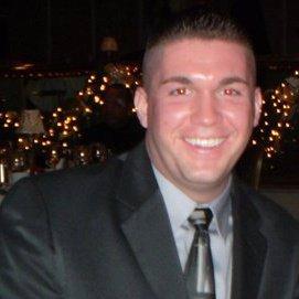 Christopher R Beck linkedin profile