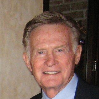 Morton G Cain linkedin profile
