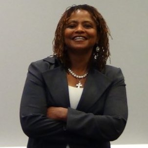 Eartha Jean (Coleman) Johnson linkedin profile