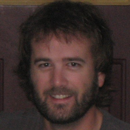 Stephen (Shaggy) Robinson linkedin profile