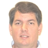 Errol Davis linkedin profile