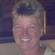 Mary T (Terri) Eyerman - Day linkedin profile