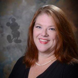 Christine M Barnes linkedin profile
