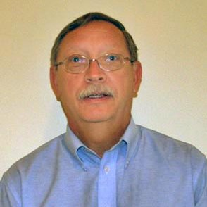 Darrell Cochran linkedin profile