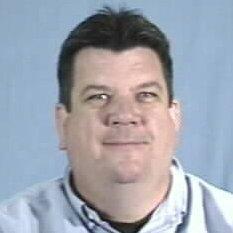 Andrew C Rudack linkedin profile