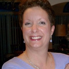 Kay F. Carter linkedin profile