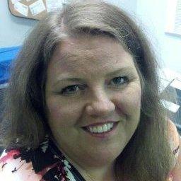 Phyllis Tucker