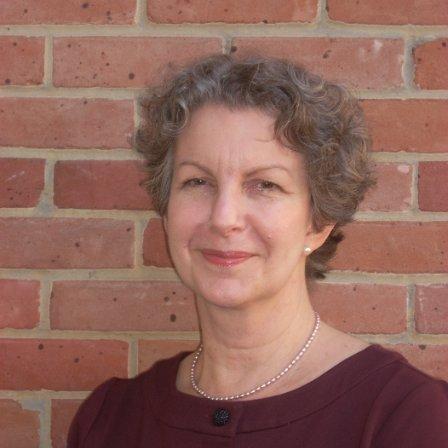 Cynthia Brannon linkedin profile
