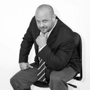 Kevin Anderson MS, CSCS, LMT linkedin profile