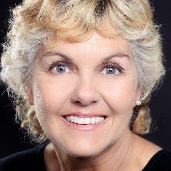 Karen Osgood