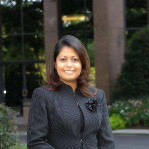Silvia Rodriguez Cruz linkedin profile