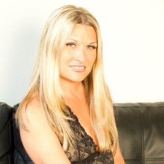 Elizabeth J. Hahn linkedin profile