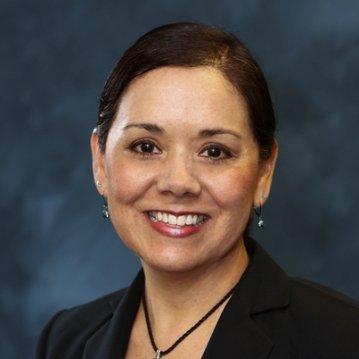 Rachel Flores linkedin profile
