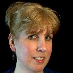 Barbara Lynn Strain RN,BSN linkedin profile