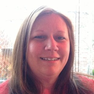Mary Ann (Hamblin) Creel linkedin profile