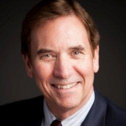 Thomas C. (TC) Browne linkedin profile
