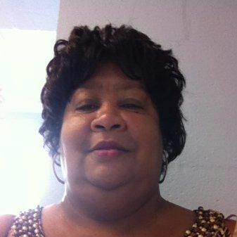 Valerie Brown