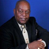 Z. Wayne Johnson linkedin profile