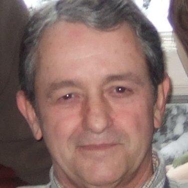 Dean Cline linkedin profile