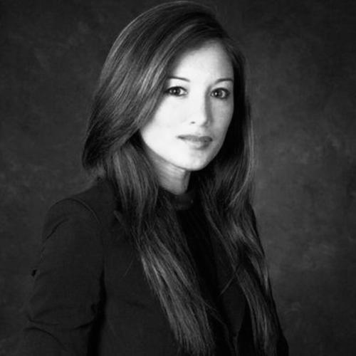 Angela Nichols linkedin profile