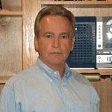 John M. Brennan linkedin profile