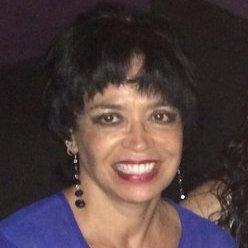 Paula Chavez