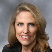Mary Barnes linkedin profile