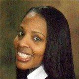 Tracy Mitchell linkedin profile