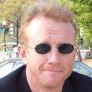 Eric C Anderson linkedin profile