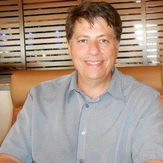 Paul Scalzo