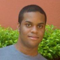 Victor O Perez linkedin profile