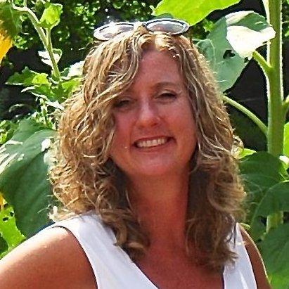Donna L. Fisher linkedin profile