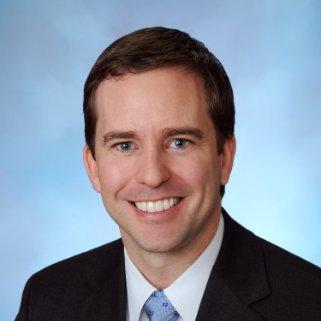Brett Kelley