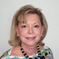 Patricia Urban
