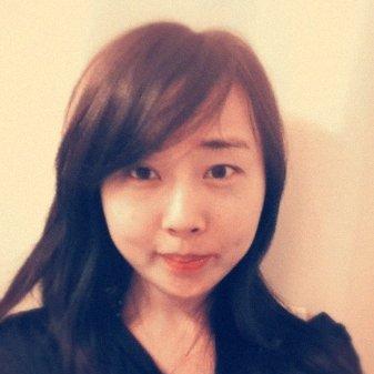 Xing Wu linkedin profile