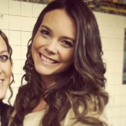 Amanda Hunt linkedin profile