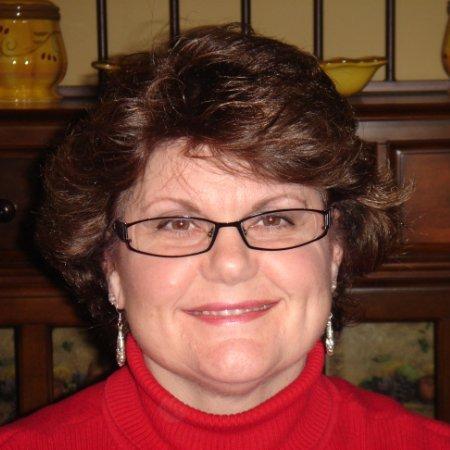 Kathleen Garcia linkedin profile