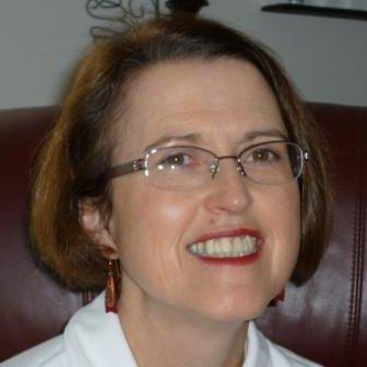 Virginia Salem