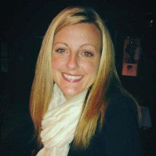 Crystal Cunningham linkedin profile
