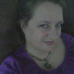 Brenda Lee Korb-Booker linkedin profile