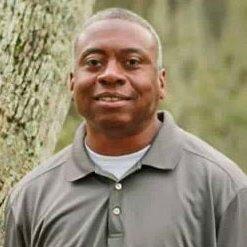 Kevin D. Jackson linkedin profile
