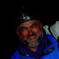 Michael Belanger linkedin profile