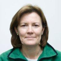 Patricia Dann