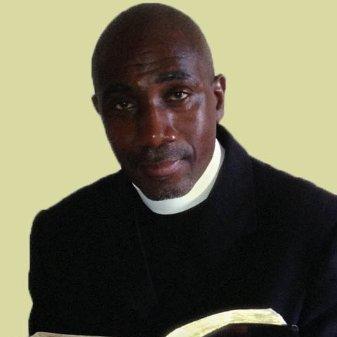 Rigel B Robinson linkedin profile
