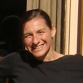 Kimberly (Bainbridge) Bowman linkedin profile