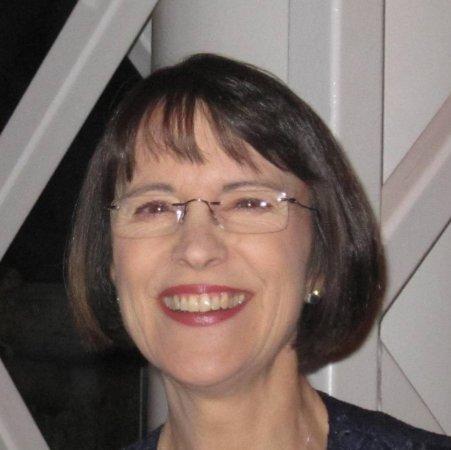 Betty Matthews