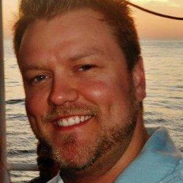Andrew James Swanson linkedin profile