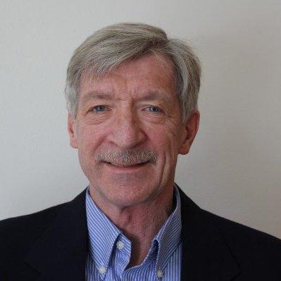 John B Mitchell linkedin profile