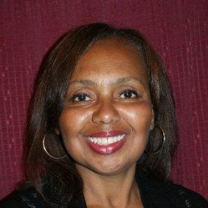 Pamela Ray