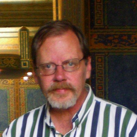 Victor Olson